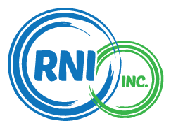 rni, trillium event center, planning