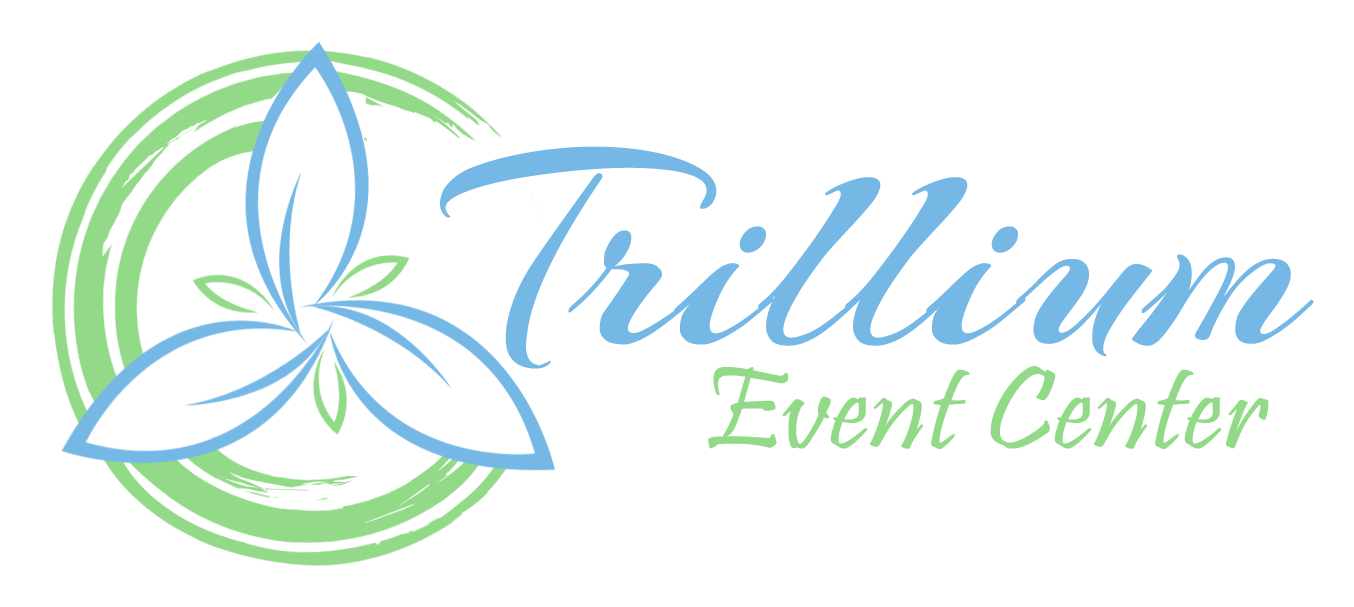 Trillium Event Center